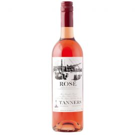Tanners French Rose
