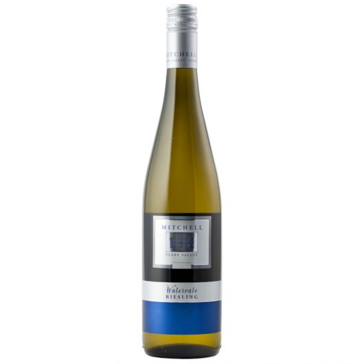 Mitchell 'Watervale' Riesling, Clare Valley 2017