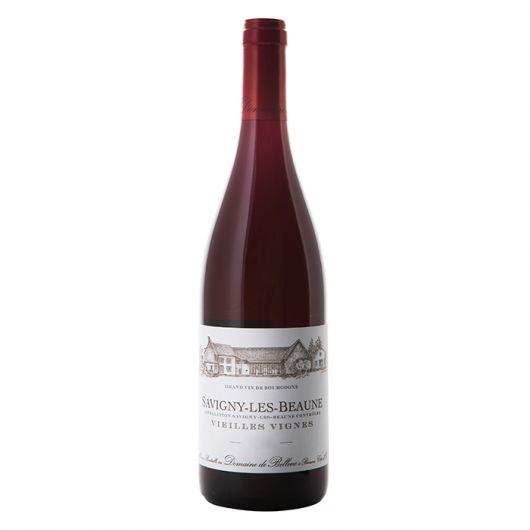 Savigny-lès-Beaune vieilles vignes, Domaine de Bellene 2017