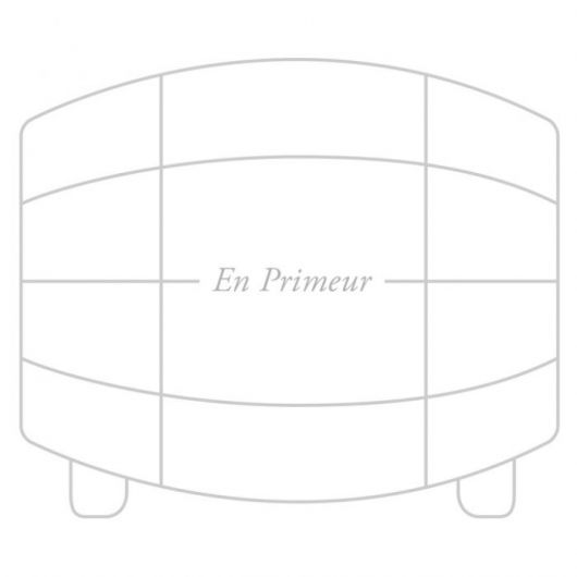Marsanne, VdP Collines Rhodaniennes, André Perret 2018-En Primeur (case of 6)