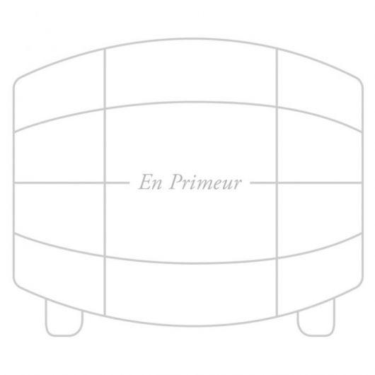 Le Pigeoulet, Vaucluse, Frédéric & Daniel  Brunier 2018-En Primeur (case of 6)