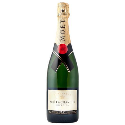 Moët et Chandon Impérial, Brut Champagne