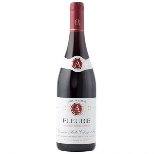 Fleurie, Domaine André Colonge et Fils 2017