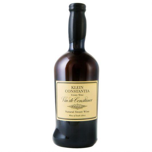 Vin de Constance, Constantia, Klein Constantia 2015 - 50cl