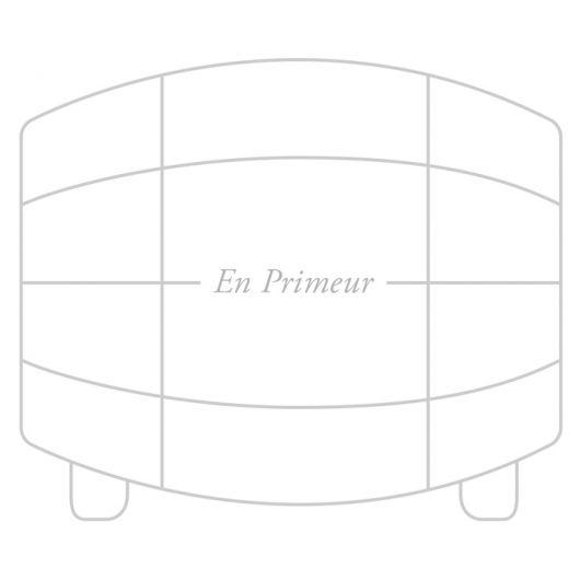 Réserve de la Comtesse, Pauillac 2018-En Primeur (Red)