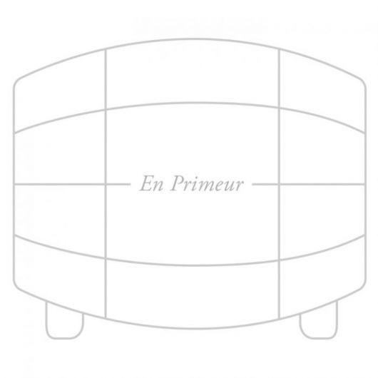 Château Pontet-Canet, 5me cru Pauillac 2019-En Primeur (case of 6)