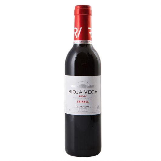 Rioja Vega Crianza, Rioja 2016 - Half