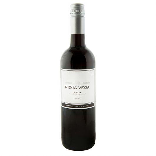 Rioja Vega Tinto, Rioja 2018