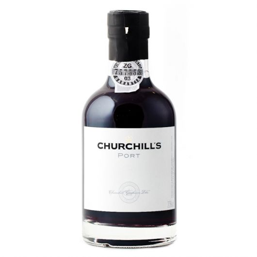 Churchill's Reserve Port - 20cl