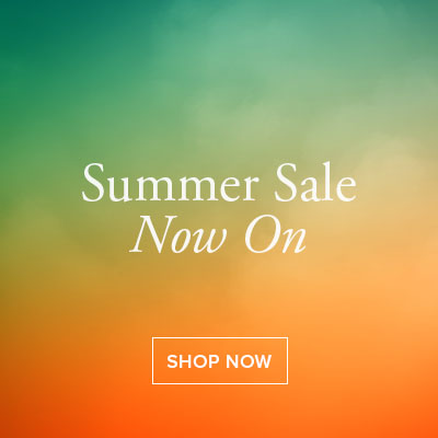 Summer Sale and Wine Offers