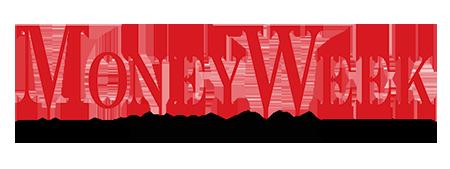 MoneyWeek Offers