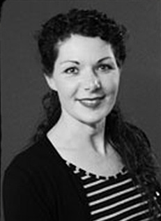 Marie Claire Gillett