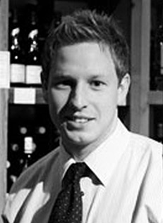 Matthew Bevan