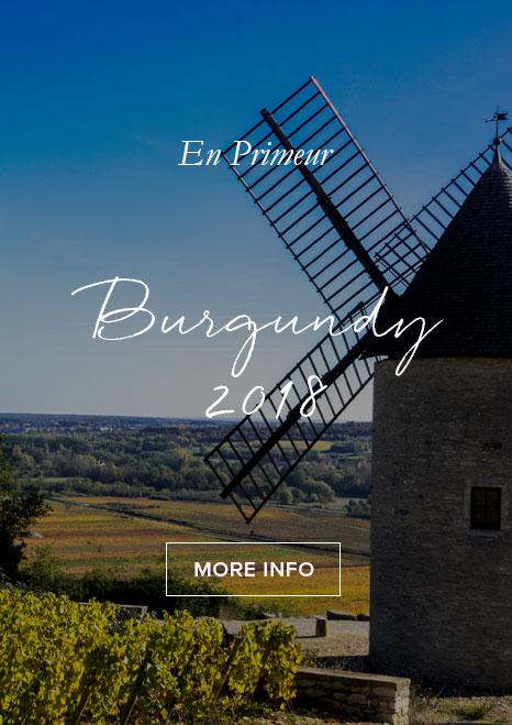 Burgundy 2018