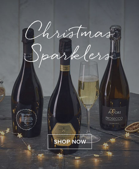 Shop Christmas Sparkling Gifts