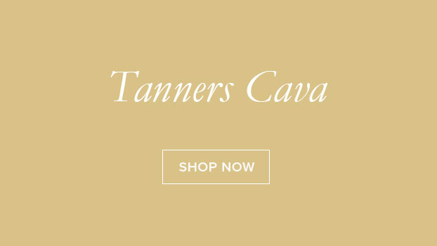 Tanners Cava