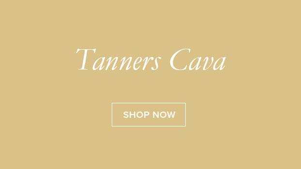 Tanners Cava