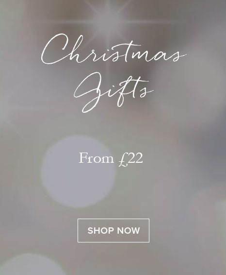 Shop Christmas Gifts