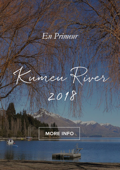 Kumeu River 2018