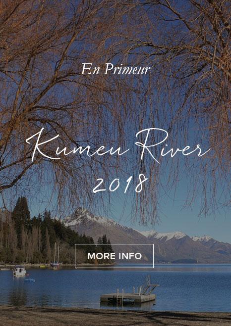 Kumeu River 2018