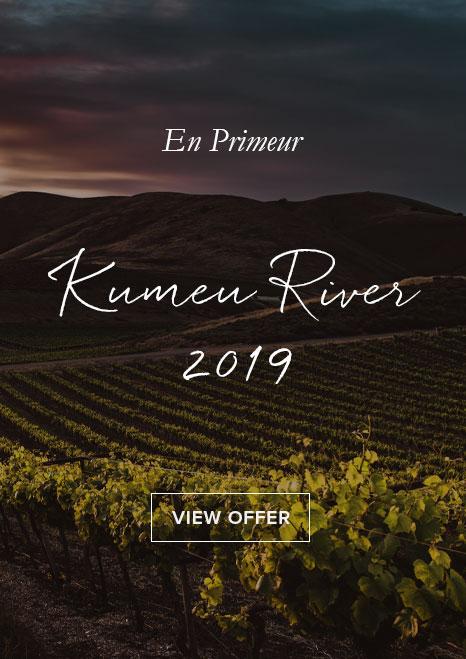 Kumeu river 2019