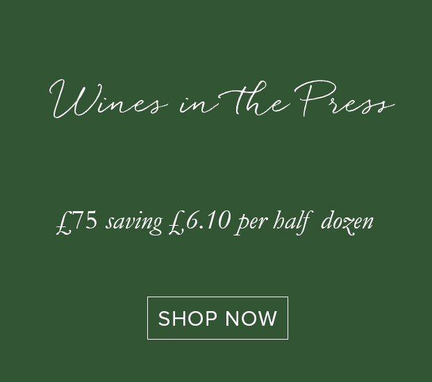 https://www.tanners-wines.co.uk/wines-in-the-press-winter-half-dozen