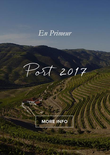Port 2017