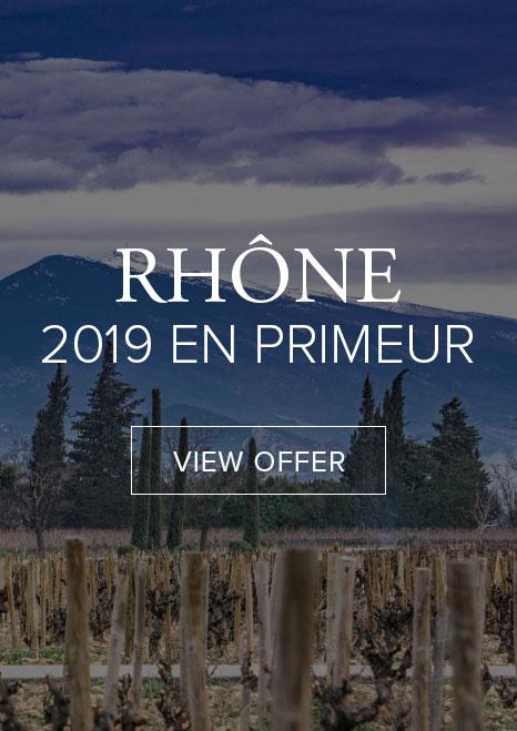 Rhone 2019