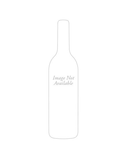 Paso Prima Chardonnay