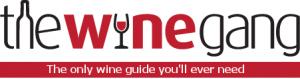 Winegang