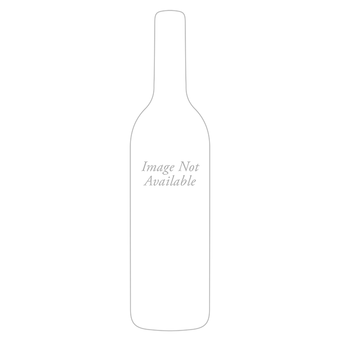 Churton Sauvignon Blanc, Marlborough 2010
